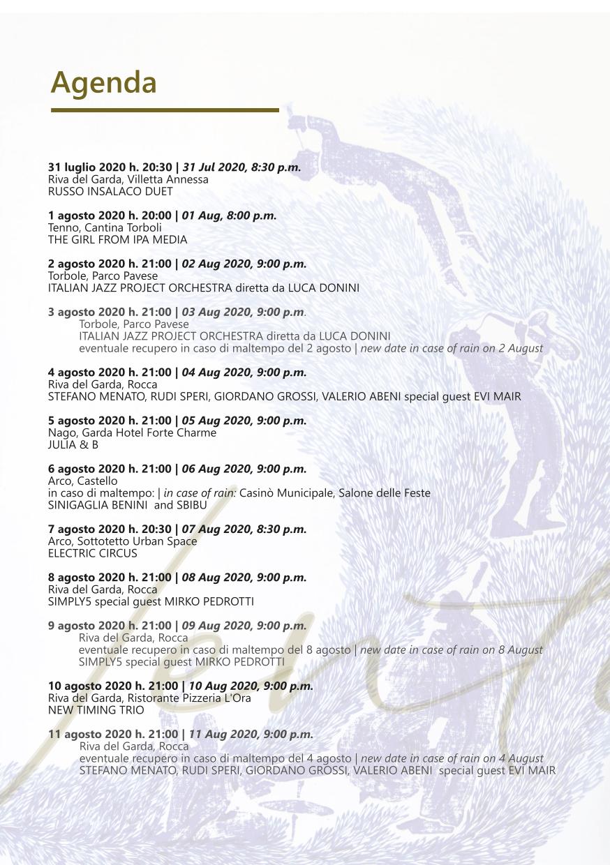brochure2020_14