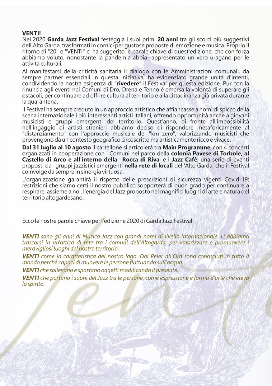 brochure2020_2